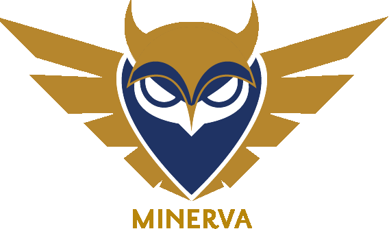 Minerva Web Development